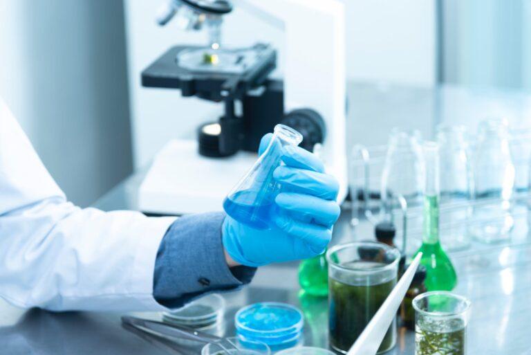 Inovio (INO): COVID-19 Vaccine successfully gives immunity against all strains
