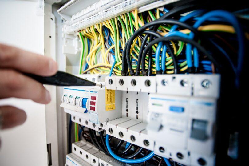 Plug Power (PLUG) soars +10% on restatement