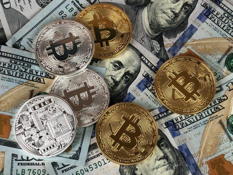Palantir (PLTR) skyrockets on earnings and Bitcoin (BTC) payment options
