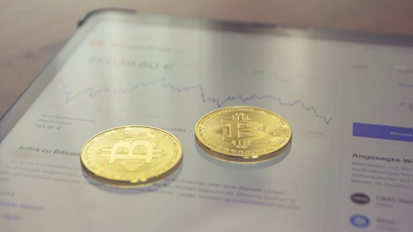 Coinbase (COIN) slides on negative earnings report, what you need to know about Q2