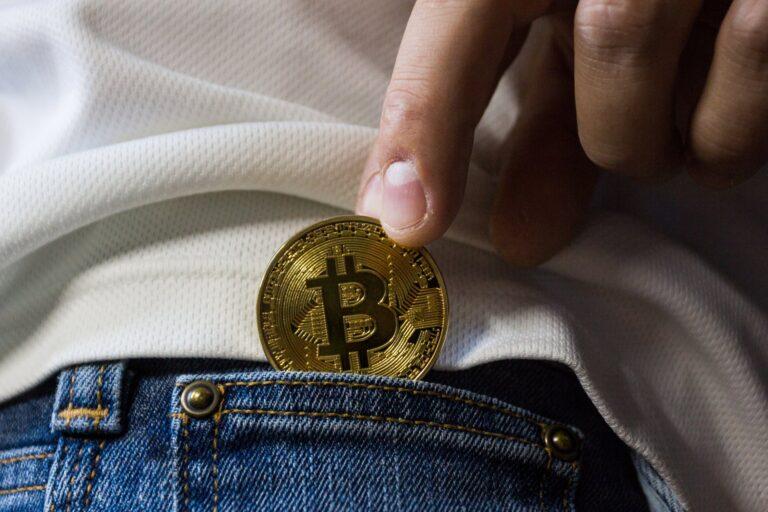 Bitcoin crashes below $38,000