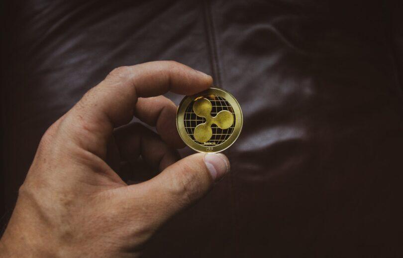Stellar Lumens (XLM) makes it easier to offer blockchain securities