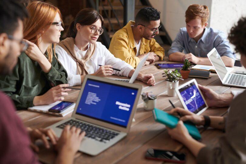 Team management platform Monday.com makes its debut