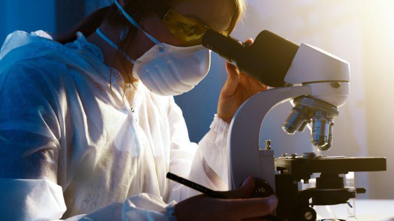 Intellia Therapeutics (NTLA) skyrockets on data results