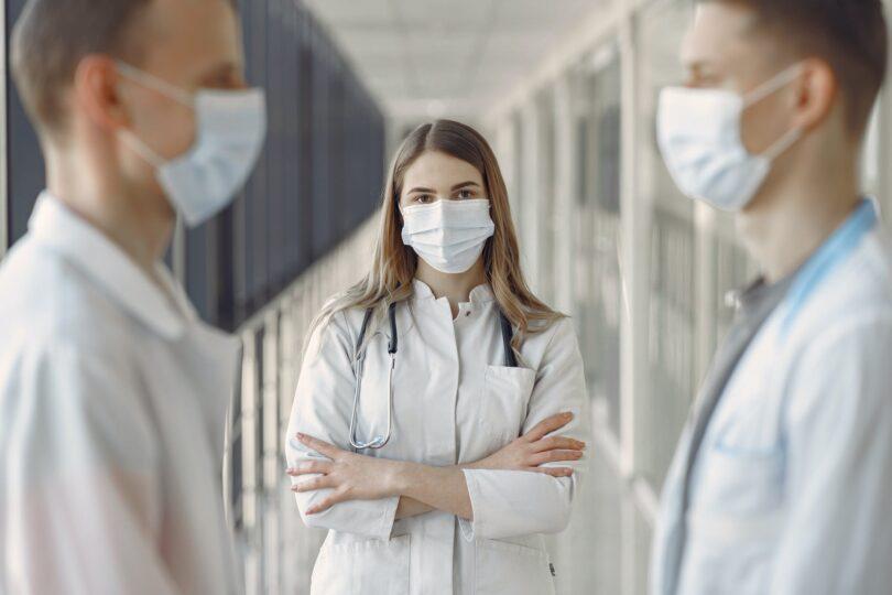 Nanovibronix (NAOV) surges on UTI treatment report