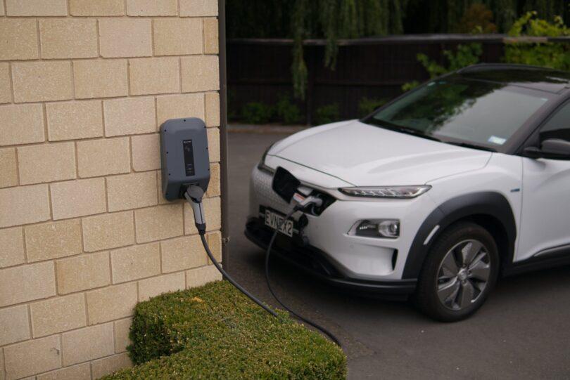 Garrett Motion (GTX) could be the EV turbo charging underdog