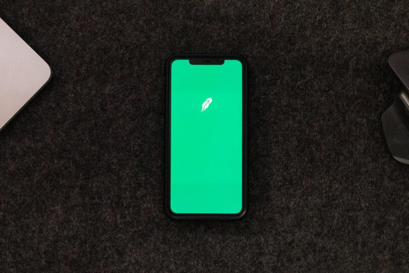 Robinhood (HOOD) to open at $39.45 on IPO trading today