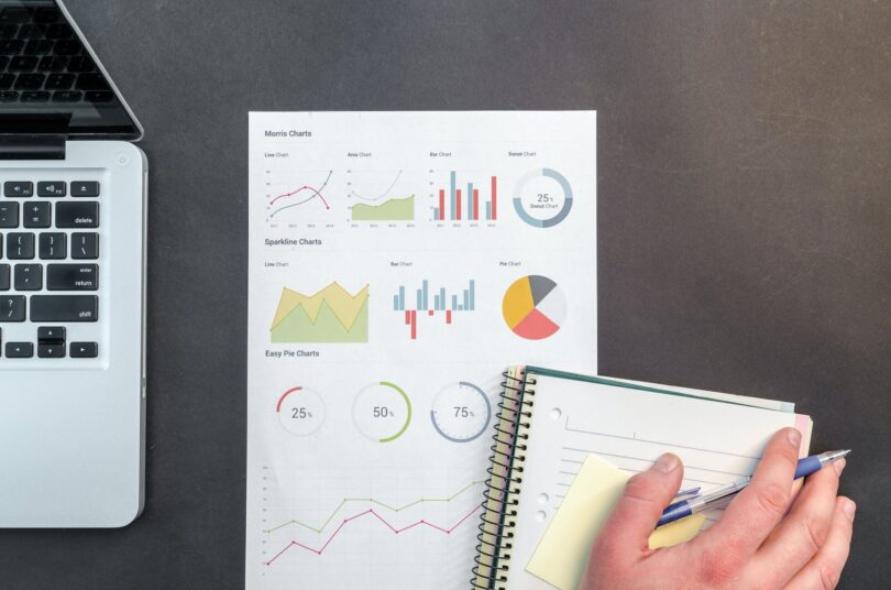Plyzer Technologies (PLYZ) Corporate Update Preview