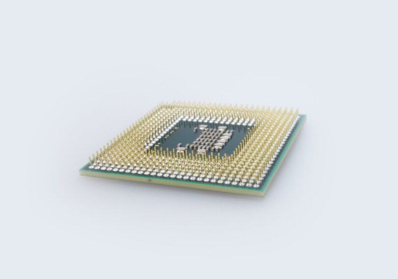 Himax (HIMX) could be a profitable play on the chip shortage