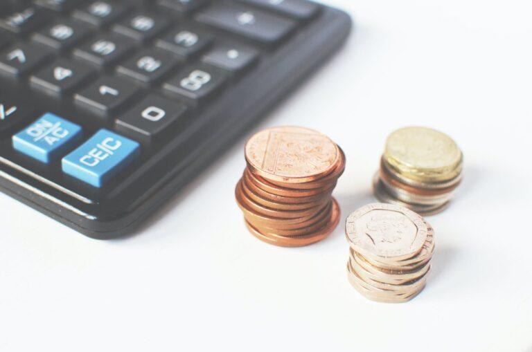 Nio (NIO) to become profitable very soon, PT raised to $70