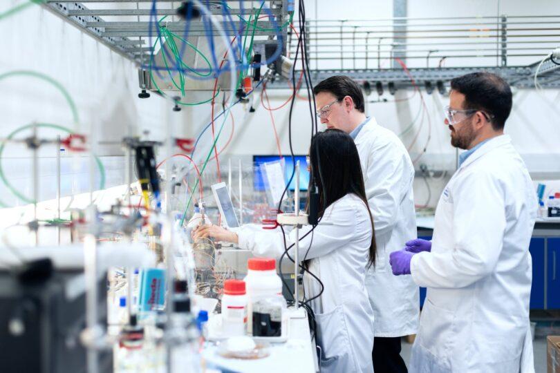 180 Life Sciences (ATNF): has 300% upside