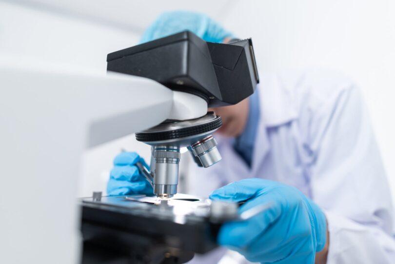 Amgen's (AMGN) next acquisition, Biocryst (BCRX)