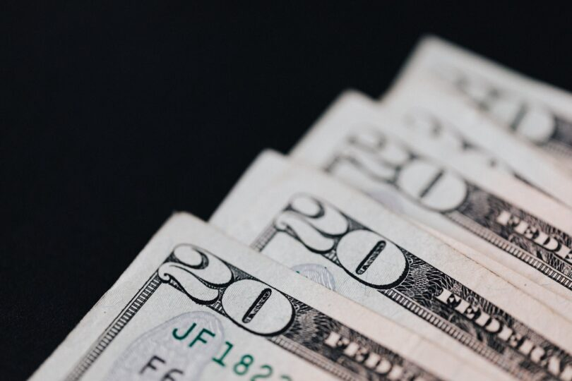 Paysafe (PSFE) to beat earnings as BlackRock (BLK) loads 8.3M shares