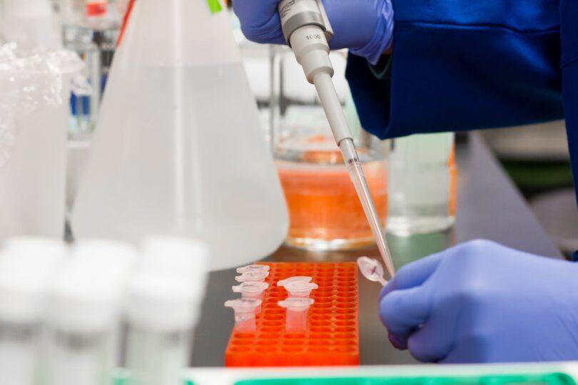 Sanofi (SNY) to acquire mRNA developer Translate Bio (TBIO) for $3.2B