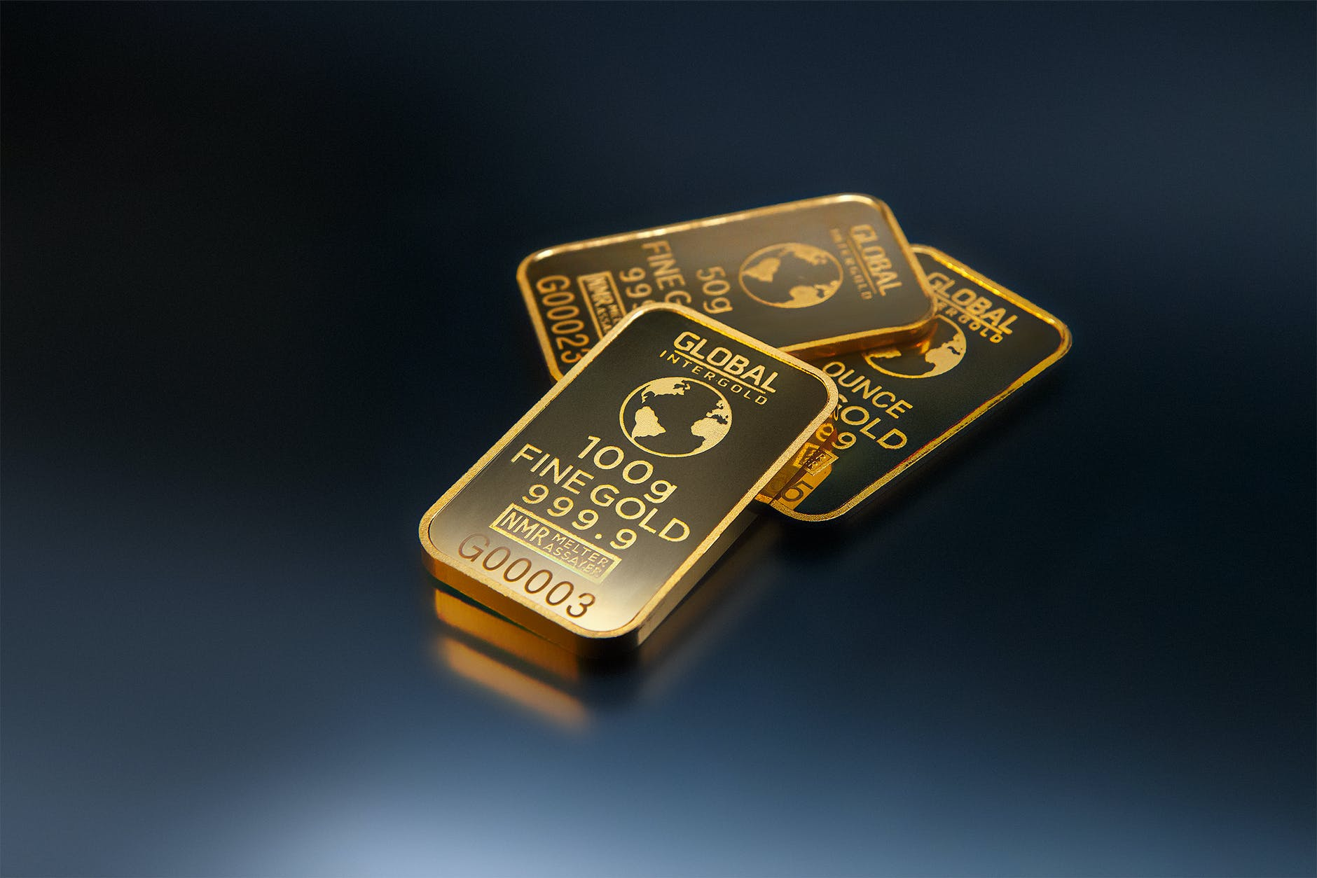 New Found Gold (NFGFF/NFGC) Company in Canada on the rise