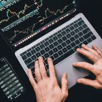 2 Stocks that have potential to run like CEI