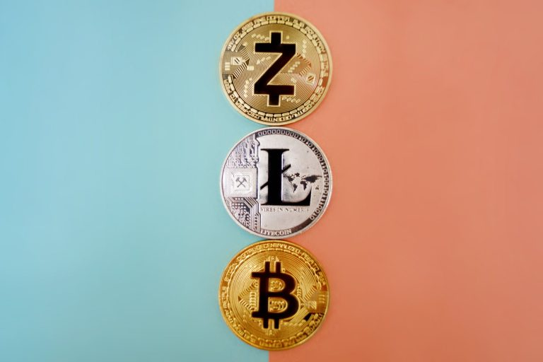 Litecoin: Should you consider staying invested in LTC?