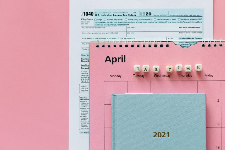 IRS: New $600 annual report minimum to crack down on tax evasion