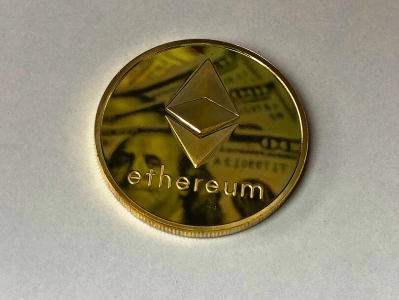 Why Shiba Inu (SHIB) could reach $0.01+