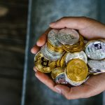 XRP Regains $1 price point as Ripple bets $250M on NFTs